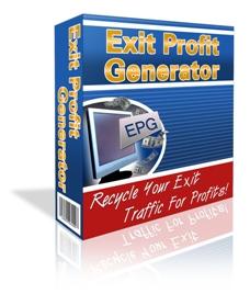ExitProfitGenerator