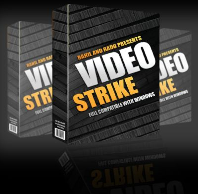 Video-Strike