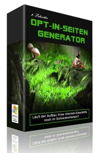 OptIn-Generator