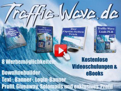 Traffic-Wave