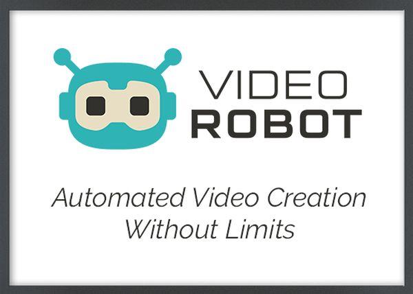 Video-Robot
