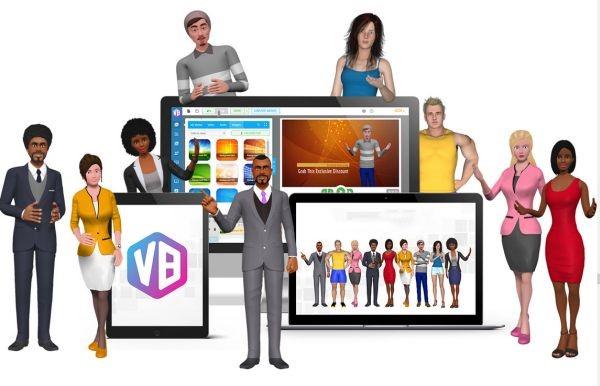 Video-Builder