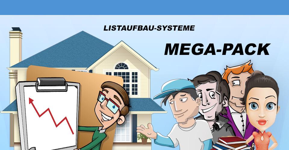 LB-Mega-Pack