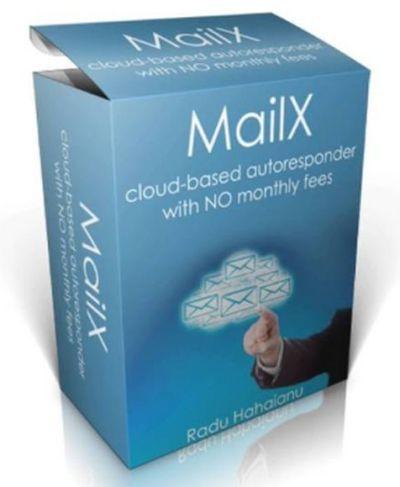 MailXPro