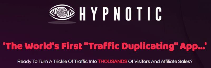 Hypnotic-Traffic