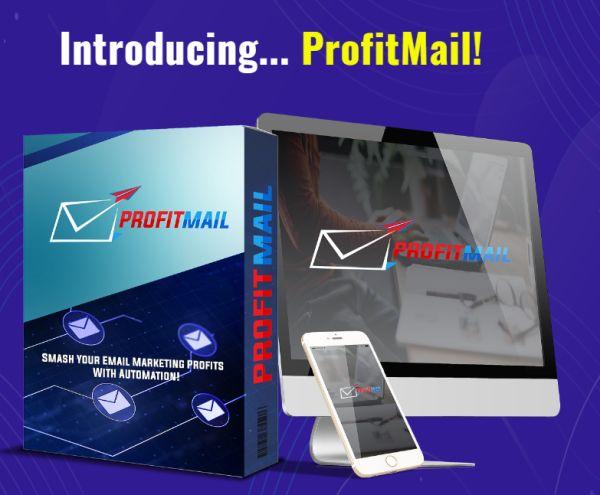 ProfitMail