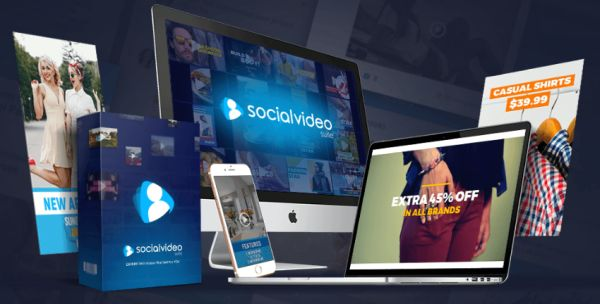 Social-video-Suite